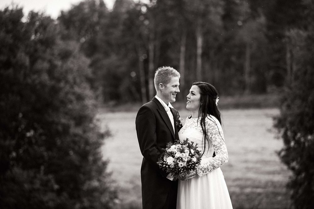 bryllupsfotografering-drobak_laavebryllup_bryllupsfotograf_weddinghotographer_©Ann-sissel-holthe_0018.jpg