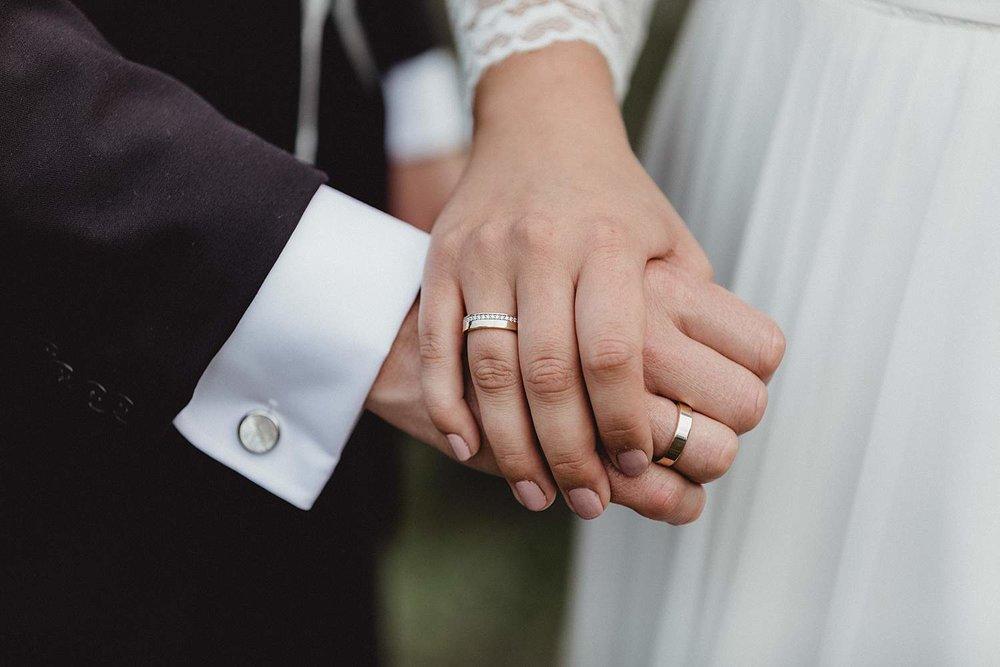 bryllupsfotografering-drobak_laavebryllup_bryllupsfotograf_weddinghotographer_©Ann-sissel-holthe_0019.jpg