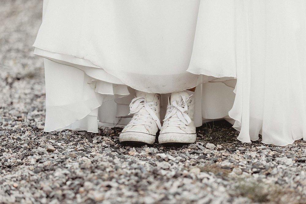 bryllupsfotografering-drobak_laavebryllup_bryllupsfotograf_weddinghotographer_©Ann-sissel-holthe_0024.jpg