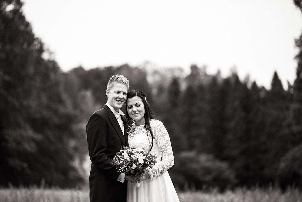 bryllupsfotografering-drobak_laavebryllup_bryllupsfotograf_weddinghotographer_©Ann-sissel-holthe_0080.jpg