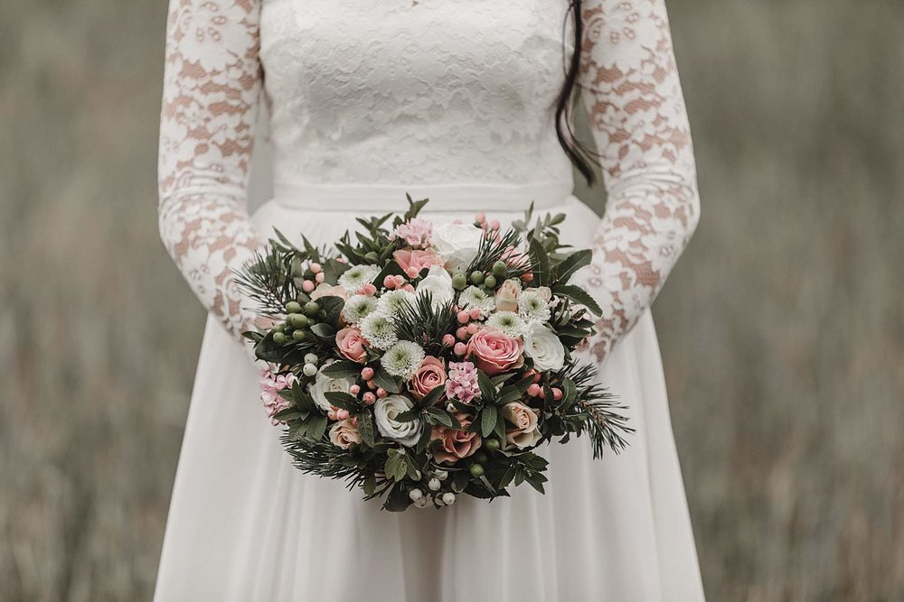 bryllupsfotografering-drobak_laavebryllup_bryllupsfotograf_weddinghotographer_©Ann-sissel-holthe_0081.jpg
