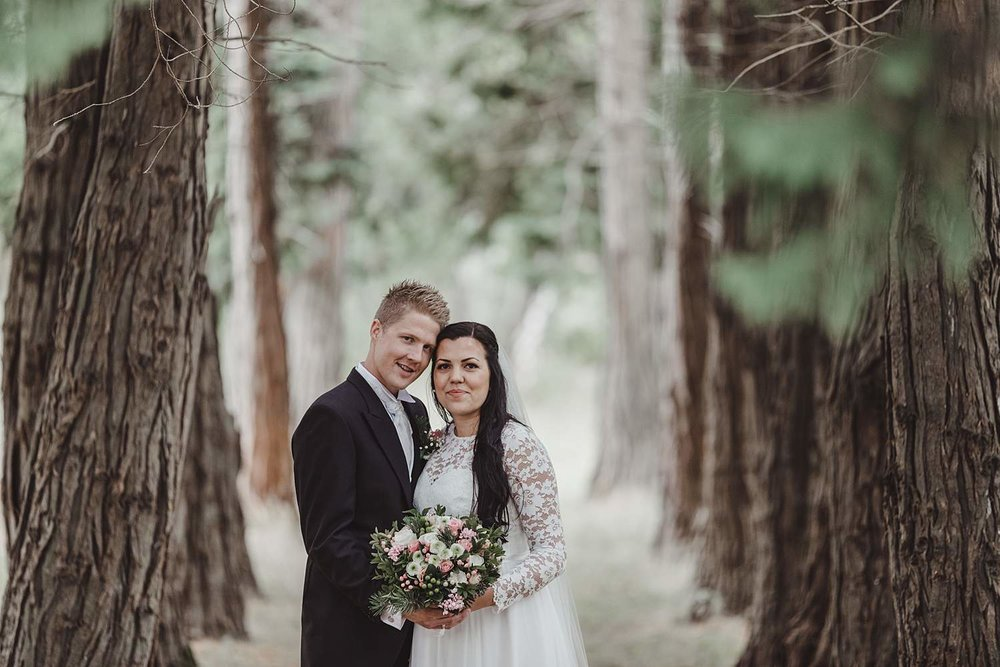 bryllupsfotografering-drobak_laavebryllup_bryllupsfotograf_weddinghotographer_©Ann-sissel-holthe_0082.jpg