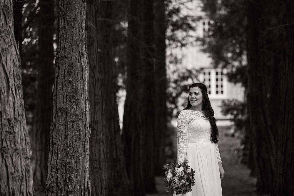 bryllupsfotografering-drobak_laavebryllup_bryllupsfotograf_weddinghotographer_©Ann-sissel-holthe_0086.jpg