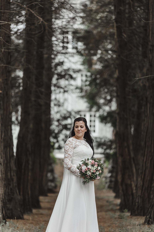 bryllupsfotografering-drobak_laavebryllup_bryllupsfotograf_weddinghotographer_©Ann-sissel-holthe_0085.jpg