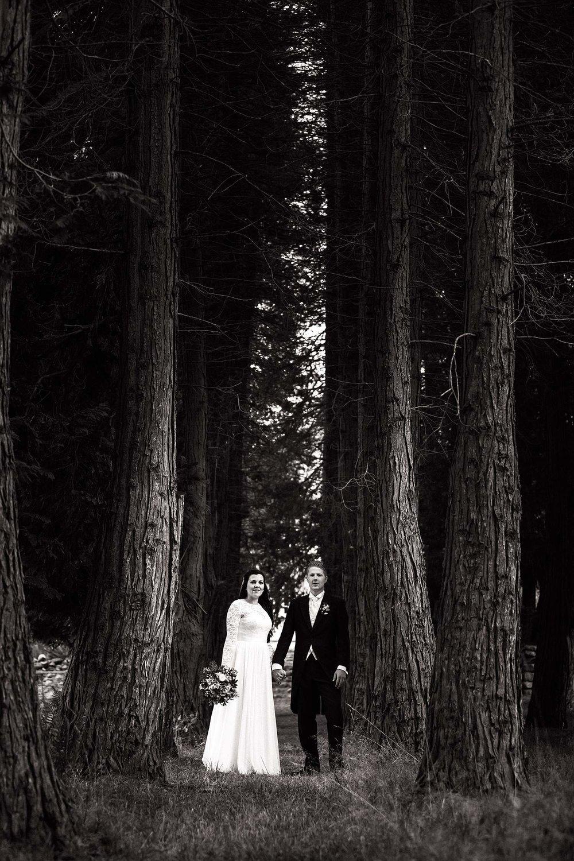 bryllupsfotografering-drobak_laavebryllup_bryllupsfotograf_weddinghotographer_©Ann-sissel-holthe_0084.jpg