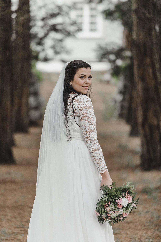 bryllupsfotografering-drobak_laavebryllup_bryllupsfotograf_weddinghotographer_©Ann-sissel-holthe_0088.jpg
