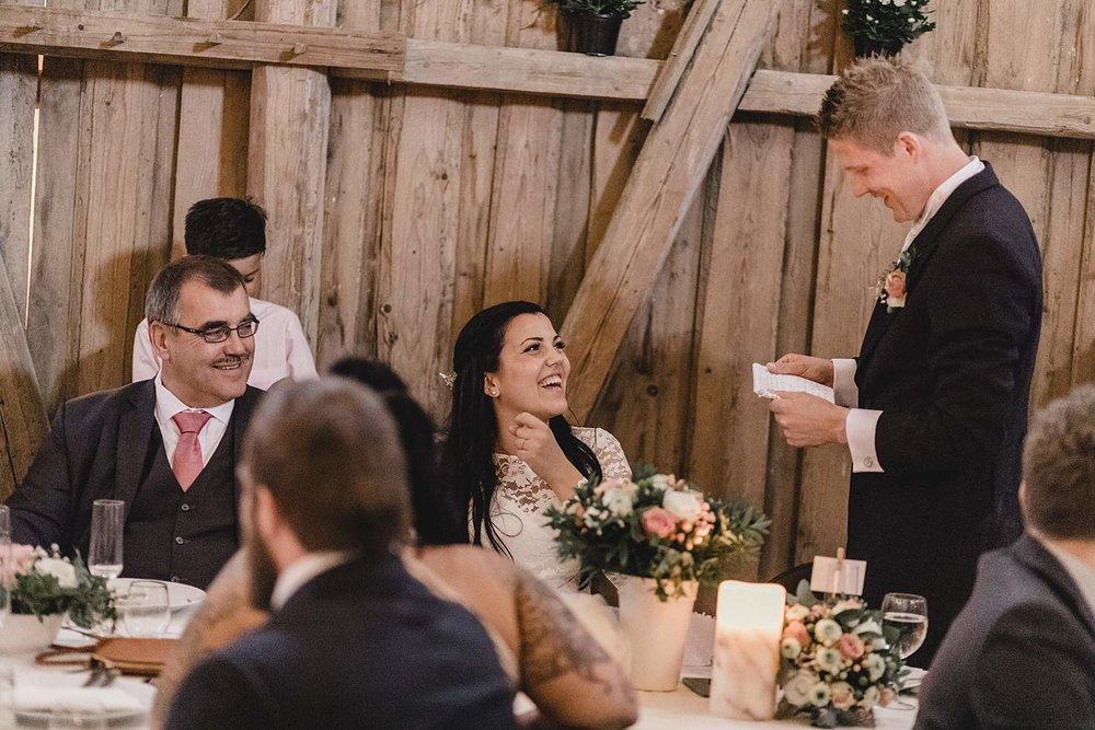 bryllupsfotografering-drobak_laavebryllup_bryllupsfotograf_weddinghotographer_©Ann-sissel-holthe_0172.jpg
