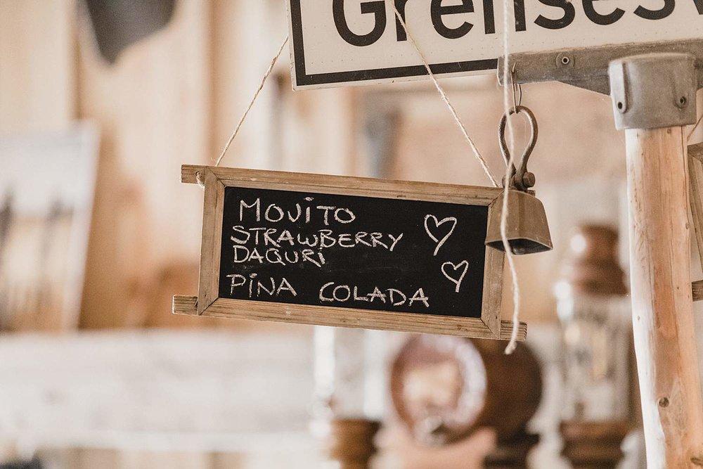 bryllupsfotografering-drobak_laavebryllup_bryllupsfotograf_weddinghotographer_©Ann-sissel-holthe_0186.jpg