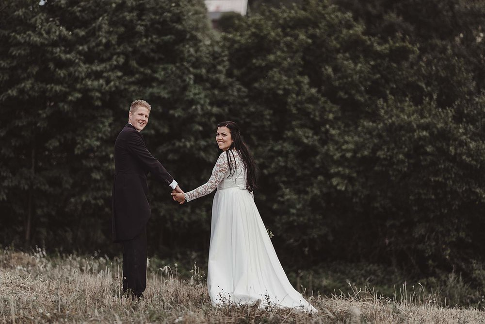 bryllupsfotografering-drobak_laavebryllup_bryllupsfotograf_weddinghotographer_©Ann-sissel-holthe_0013.jpg