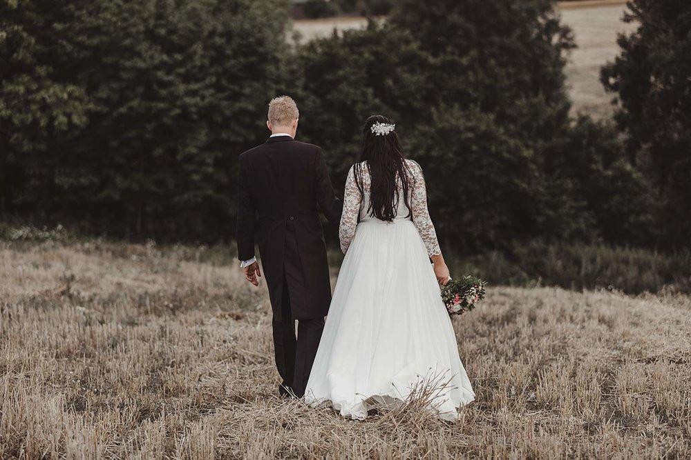 bryllupsfotografering-drobak_laavebryllup_bryllupsfotograf_weddinghotographer_©Ann-sissel-holthe_0012.jpg