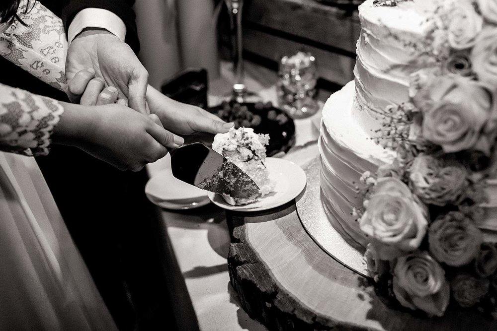 bryllupsfotografering-drobak_laavebryllup_bryllupsfotograf_weddinghotographer_©Ann-sissel-holthe_0159.jpg
