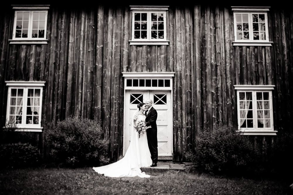 001_Bryllupsfotografering-drøbak-fatmonkeyfoto__0099_Bryllupsfotografering_Drøbak.jpg