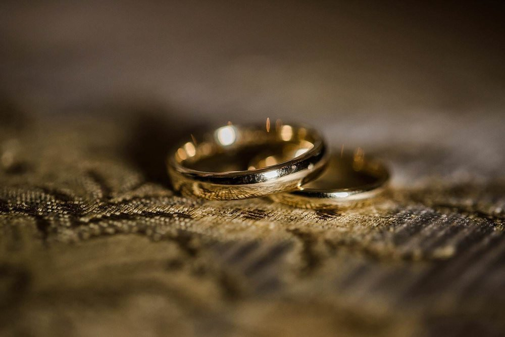 007_Bryllupsfotografering-drøbak-fatmonkeyfoto__0291_gifteringer.jpg