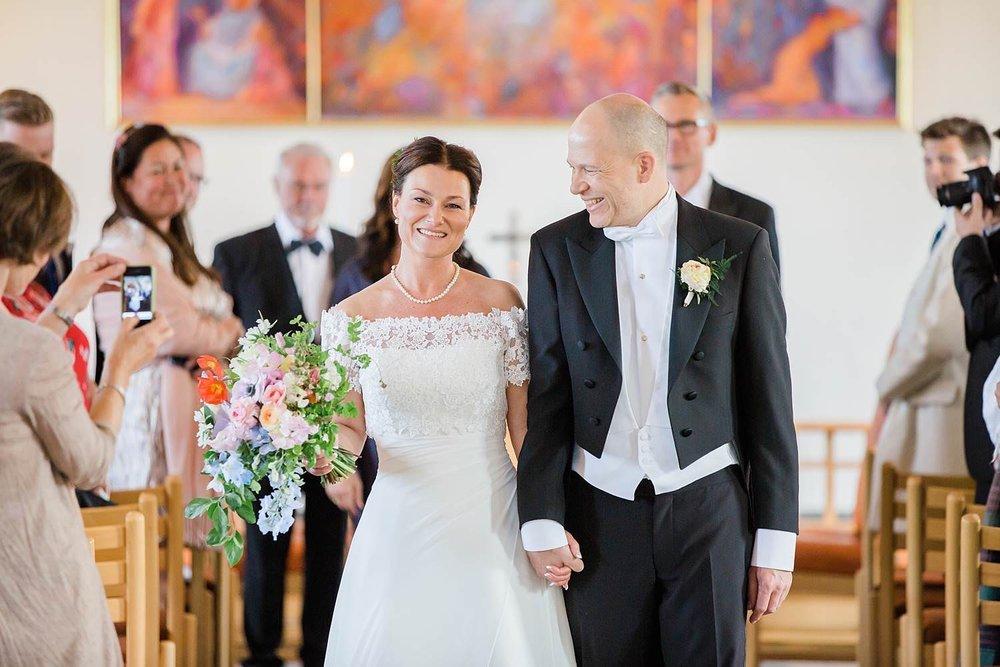 036_Bryllupsfotografering-drøbak-fatmonkeyfoto__0236.jpg