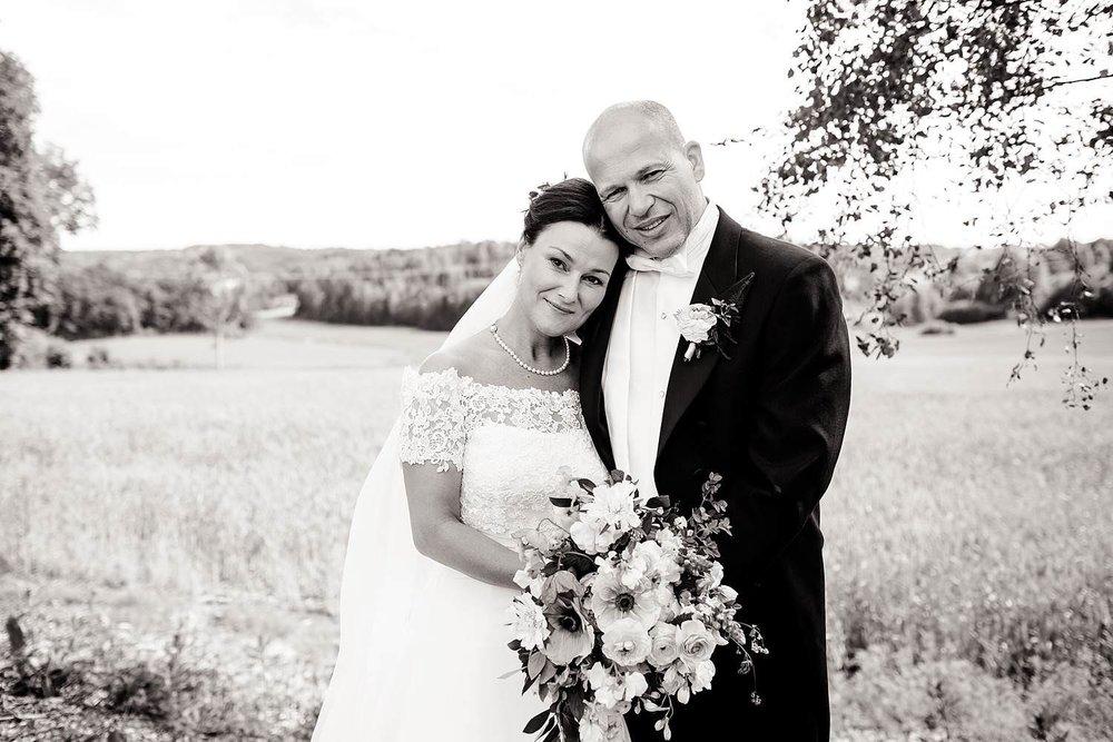 047_Bryllupsfotografering-drøbak-fatmonkeyfoto__0079.jpg