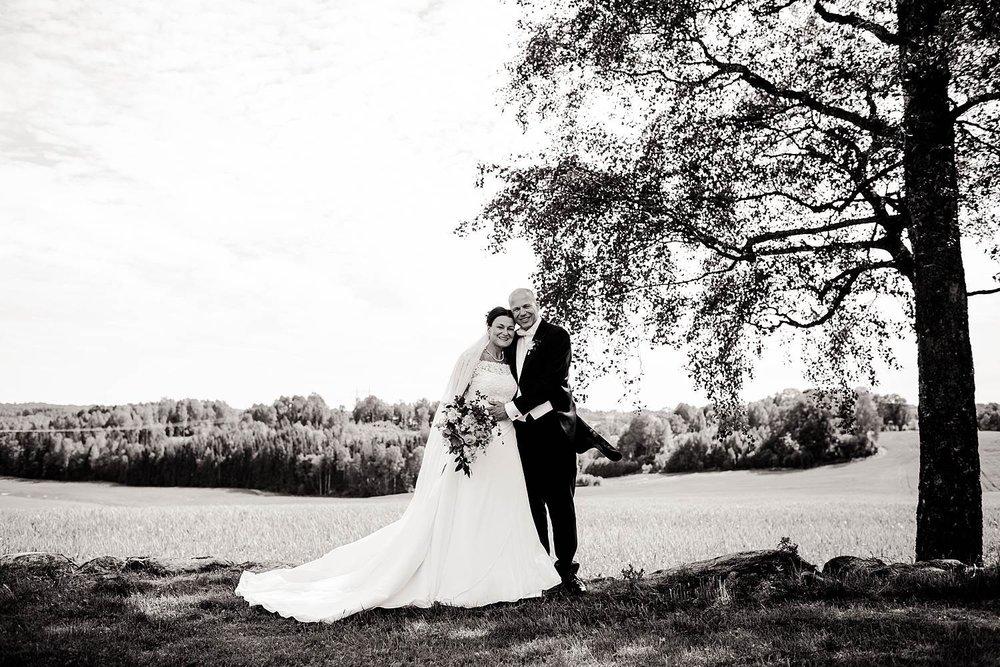 052_Bryllupsfotografering-drøbak-fatmonkeyfoto__0075.jpg