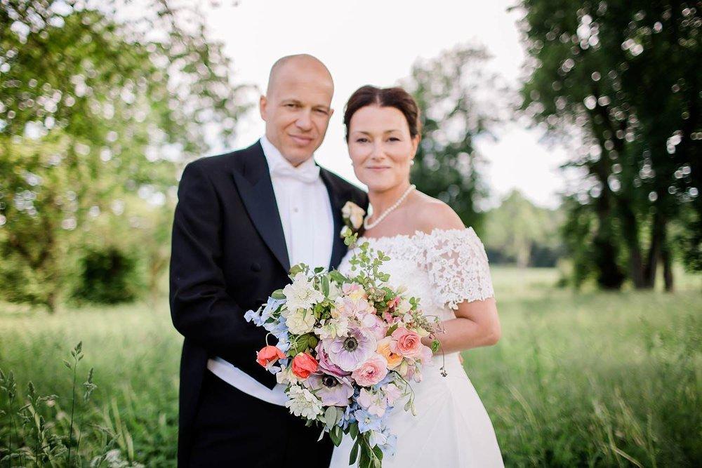 059_Bryllupsfotografering-drøbak-fatmonkeyfoto__0127.jpg