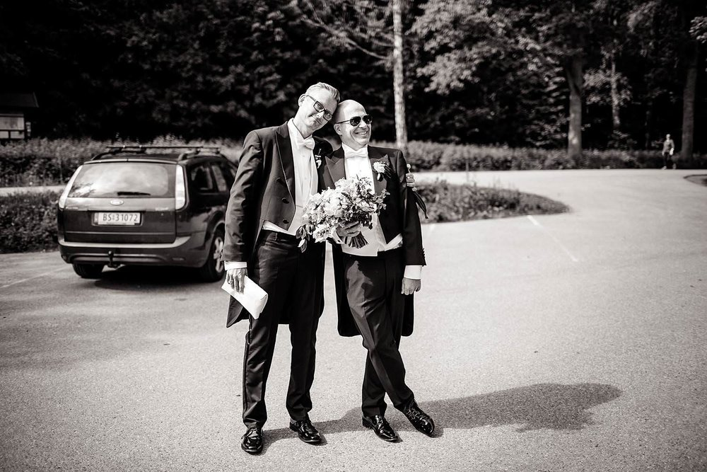 067_Bryllupsfotografering-drøbak-fatmonkeyfoto__0139.jpg