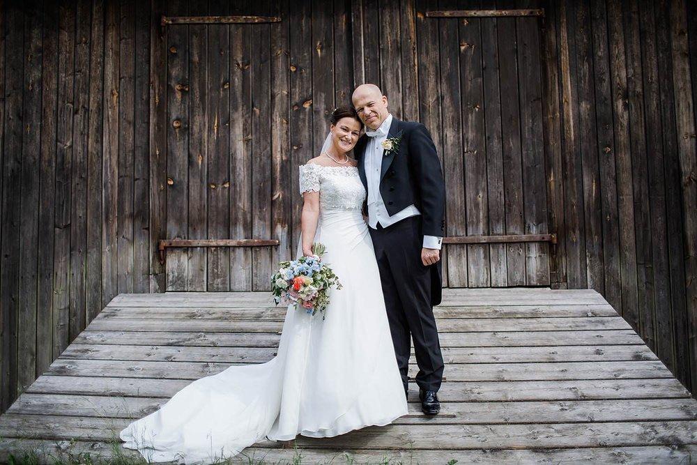 069_Bryllupsfotografering-drøbak-fatmonkeyfoto__0152.jpg