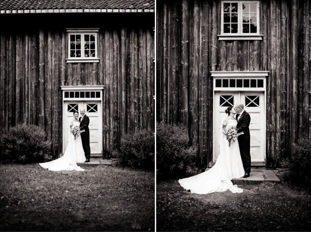 079_Bryllupsfotografering-drøbak-fatmonkeyfoto__0102_Bryllupsfotografering-drøbak-fatmonkeyfoto__0101.jpg