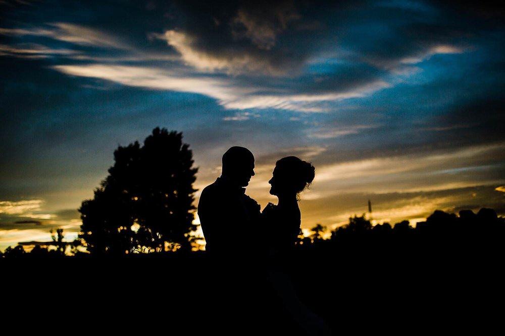 089_Bryllupsfotografering-drøbak-fatmonkeyfoto__0087.jpg