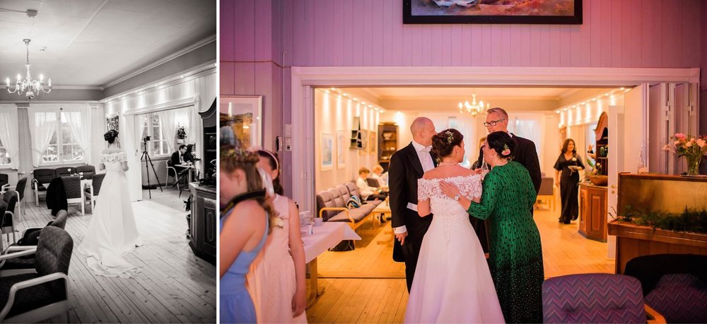 100_Bryllupsfotografering-drøbak-fatmonkeyfoto__0267_Bryllupsfotografering-drøbak-fatmonkeyfoto__0265.jpg