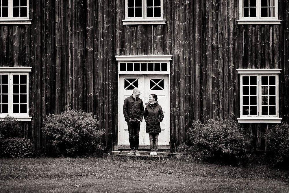 10_Kjærestefotografering_drøbak_m+t_forlovelsesfotografering_fatmonkeyfoto__0059.jpg