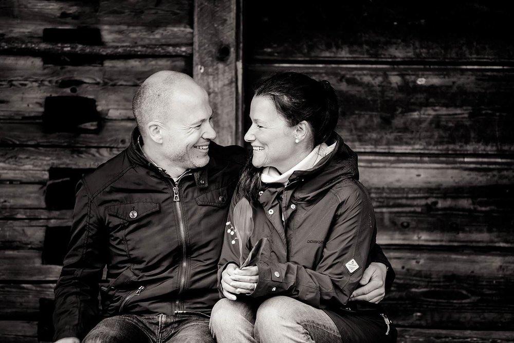 14_Kjærestefotografering_drøbak_m+t_forlovelsesfotografering_fatmonkeyfoto__0069.jpg
