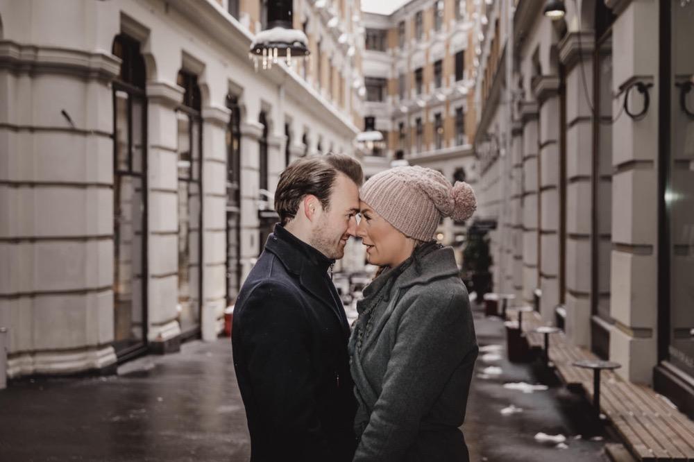 16_0128 kjærestefotografering_a+s_-oslo-fatmonkeyfoto-forlovelselsfotografering_6L3A1150.jpg