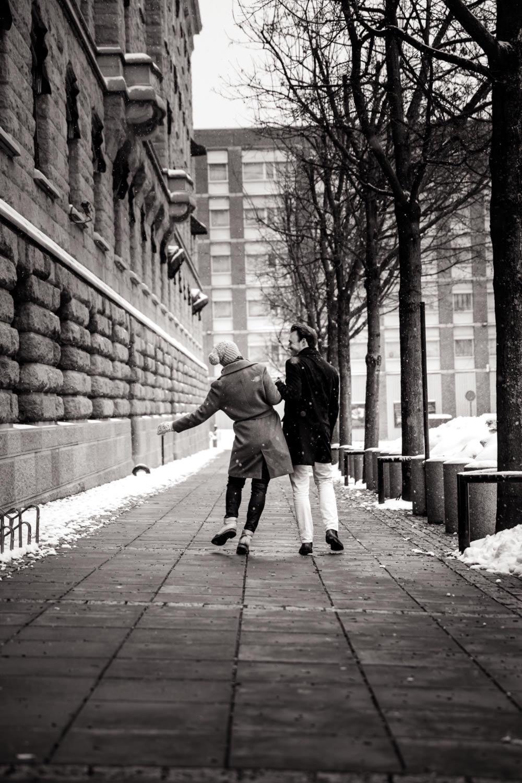 24_0128 kjærestefotografering_a+s_-oslo-fatmonkeyfoto-forlovelselsfotografering_6L3A1180-2.jpg