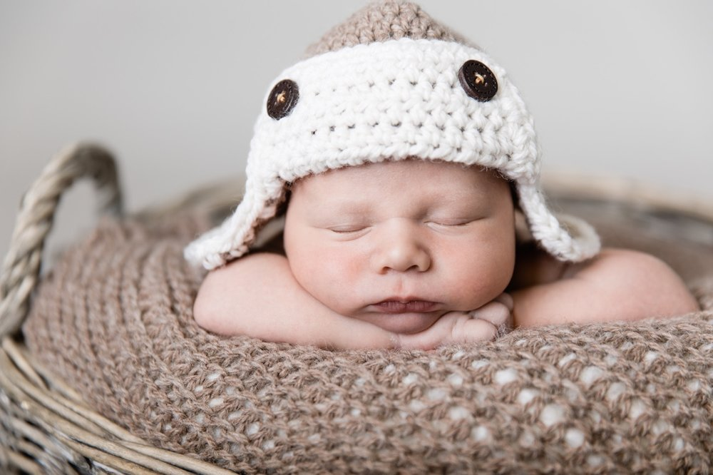 07_nyfødtfotografering_nyfødtfotograf_Babyfotograf_Babyfotografering_fatmonkeyfoto.jpg