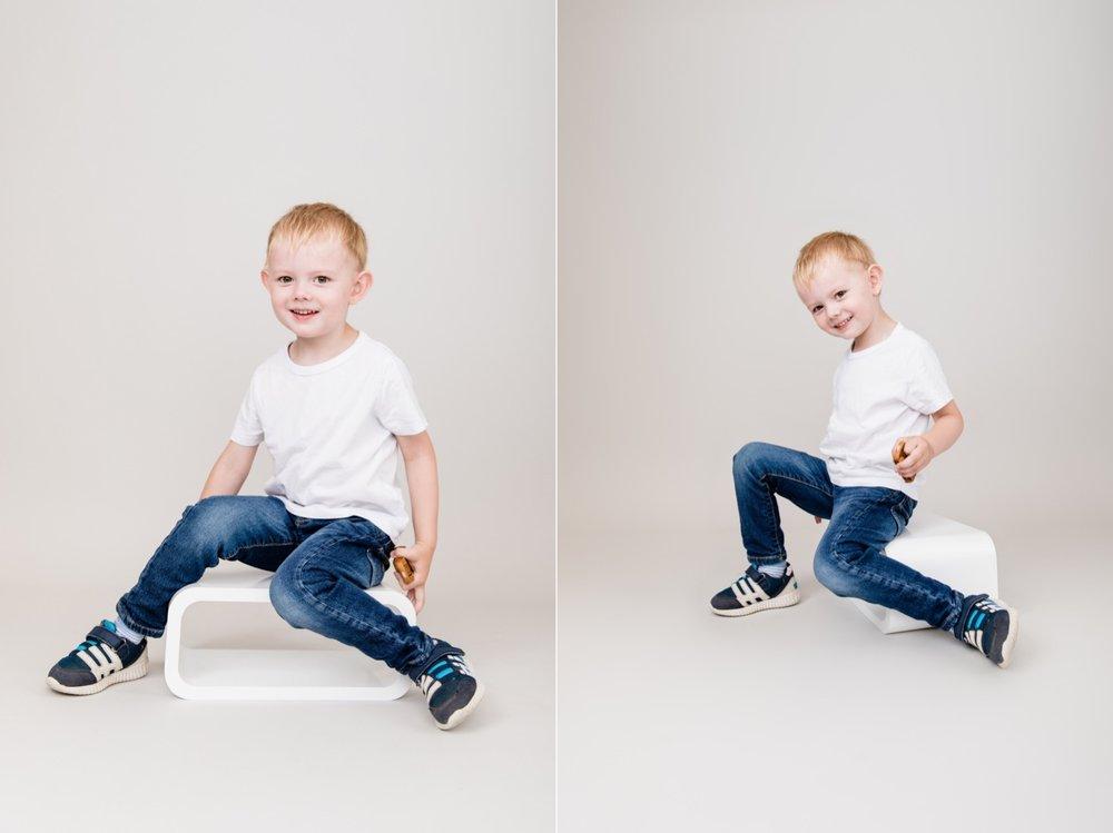 14_portrettfotografering_Barnefotografering_Babyfotograf_fatmonkeyfoto.jpg