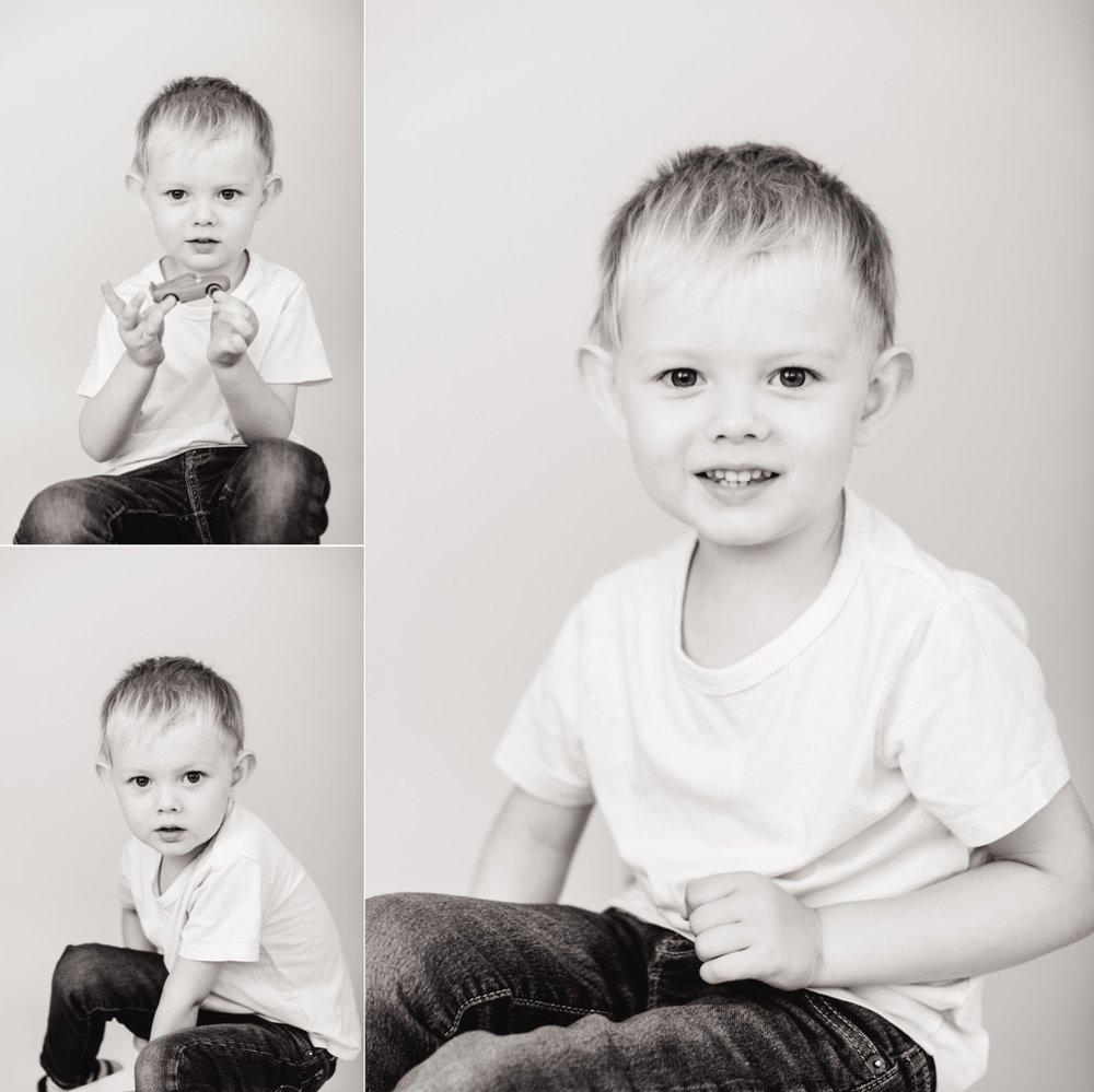13_portrettfotografering_Barnefotografering_Babyfotograf_fatmonkeyfoto.jpg