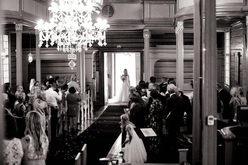 017_weddingphotographer_Bryllupsfotografering_Bryllupsbilder_fatmonkeyfoto_Bryllupsfotograf.jpg