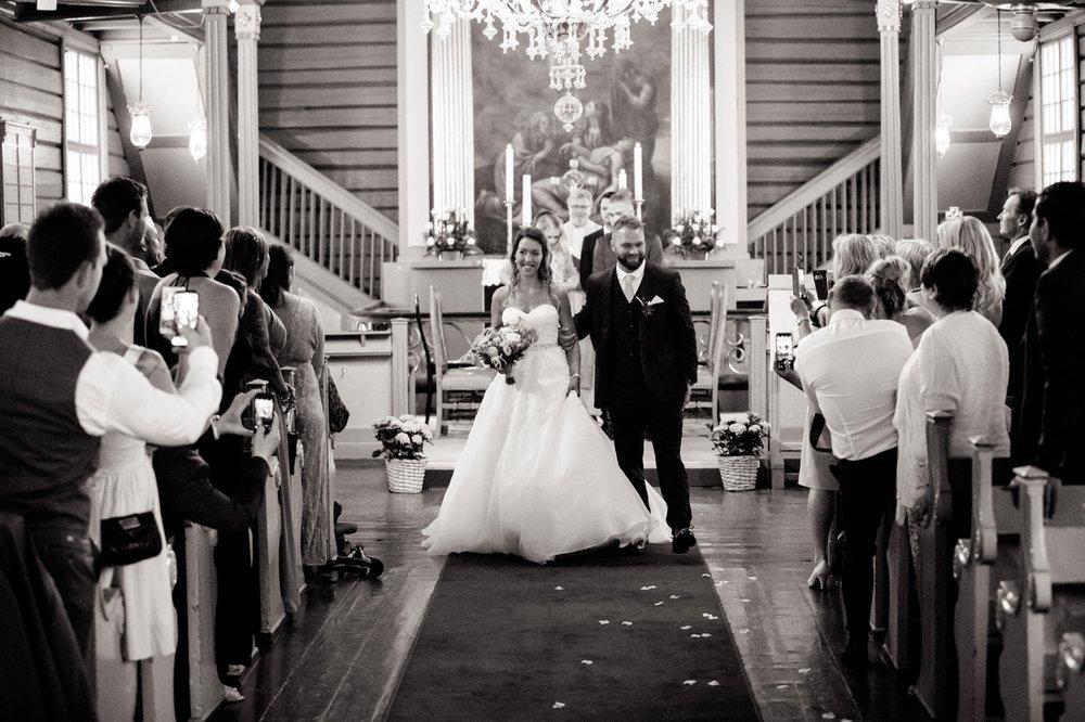 036_weddingphotographer_Bryllupsfotografering_Bryllupsbilder_fatmonkeyfoto_Bryllupsfotograf.jpg