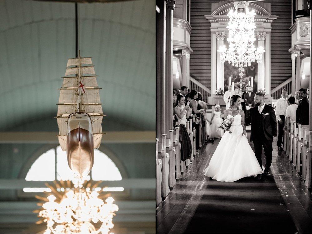 037_weddingphotographer_Bryllupsfotografering_Bryllupsbilder_fatmonkeyfoto_Bryllupsfotograf.jpg