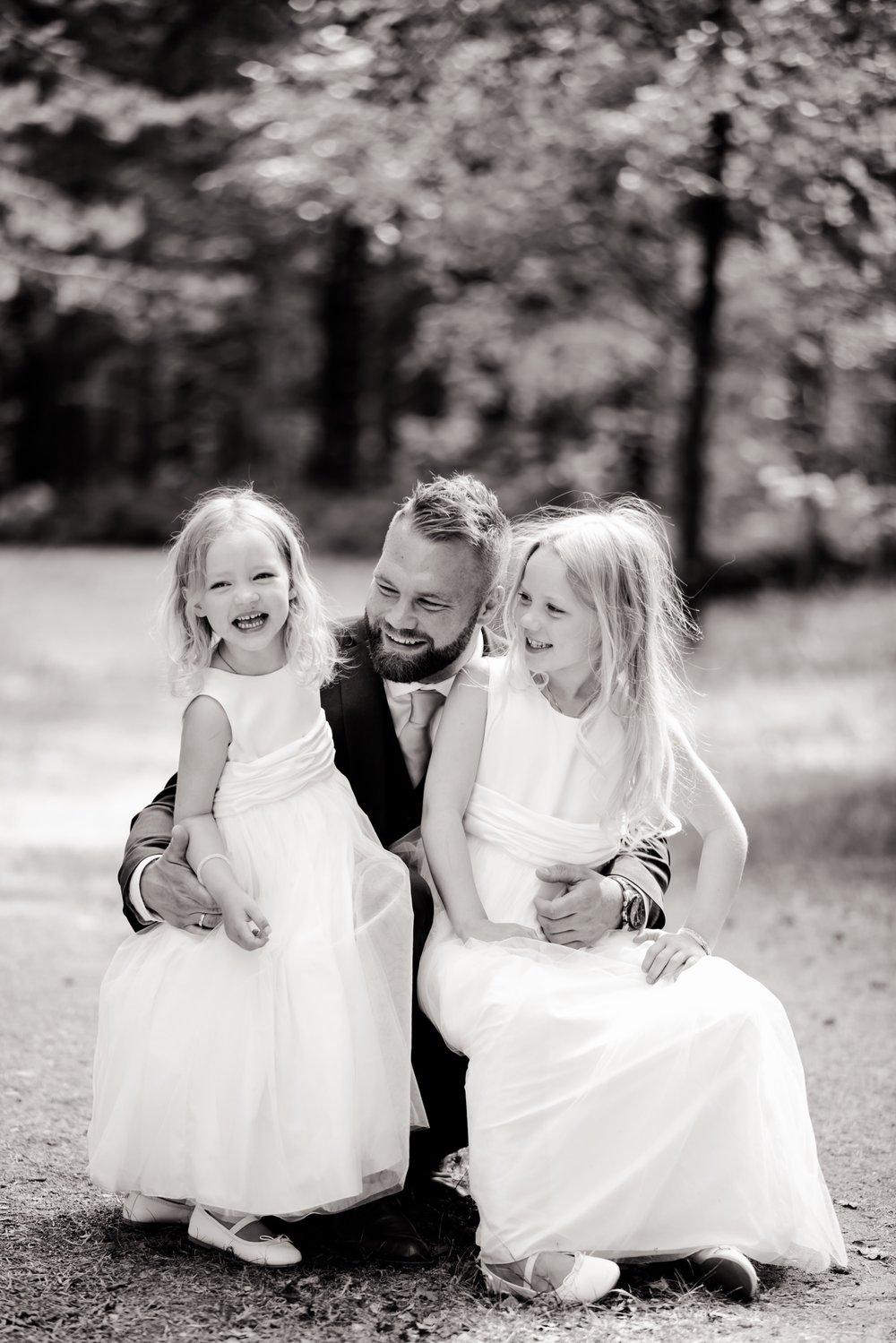 043_weddingphotographer_Bryllupsfotografering_Bryllupsbilder_fatmonkeyfoto_Bryllupsfotograf.jpg