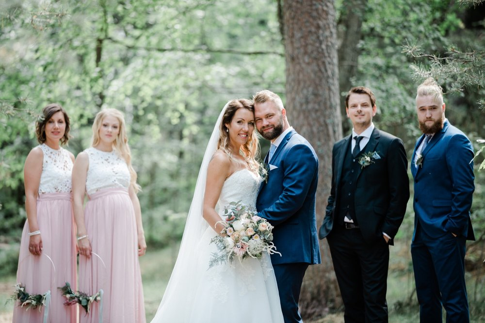 045_weddingphotographer_Bryllupsfotografering_Bryllupsbilder_fatmonkeyfoto_Bryllupsfotograf.jpg