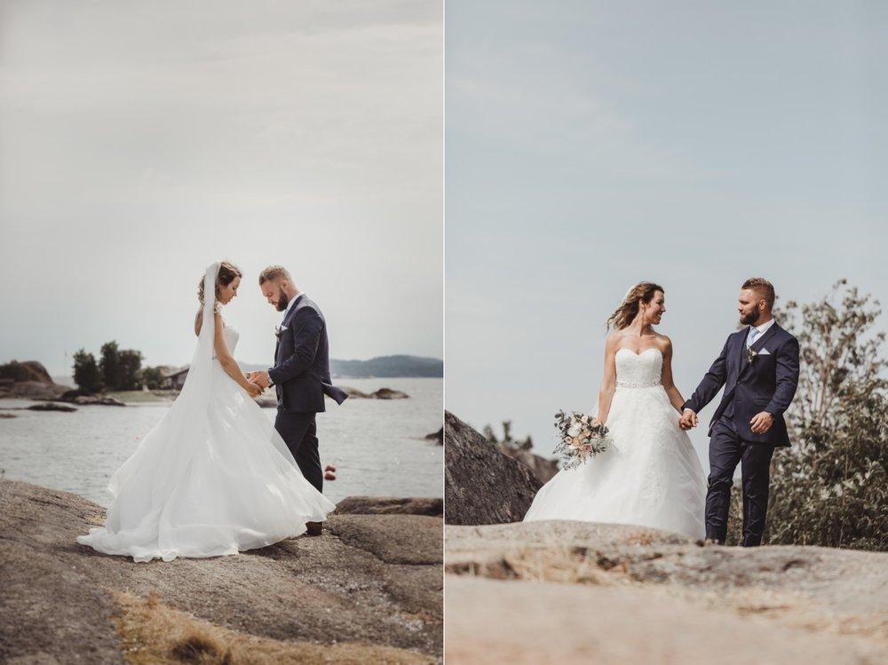 054_weddingphotographer_Bryllupsfotografering_Bryllupsbilder_fatmonkeyfoto_Bryllupsfotograf.jpg