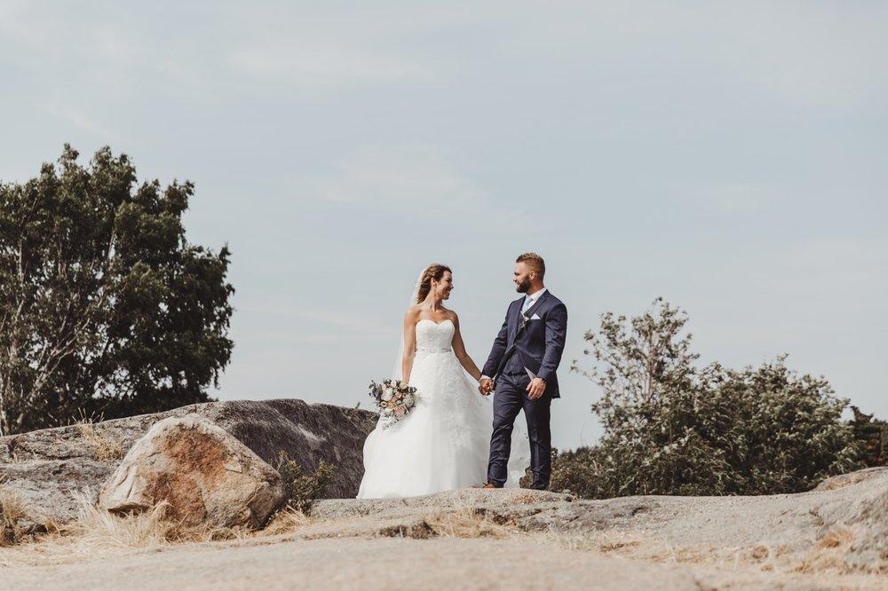 060_weddingphotographer_Bryllupsfotografering_Bryllupsbilder_fatmonkeyfoto_Bryllupsfotograf.jpg