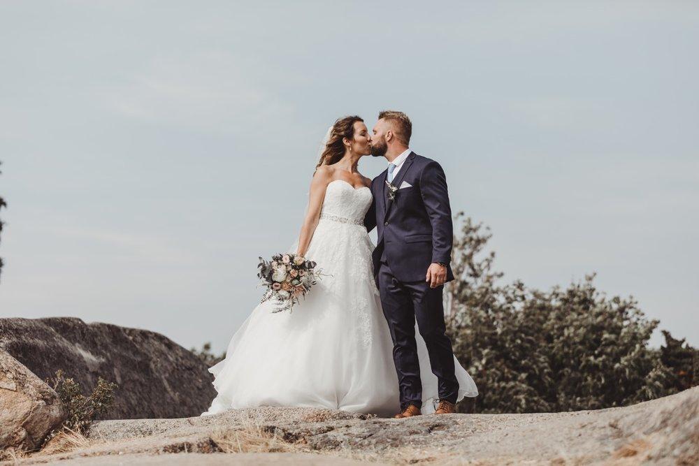 061_weddingphotographer_Bryllupsfotografering_Bryllupsbilder_fatmonkeyfoto_Bryllupsfotograf.jpg