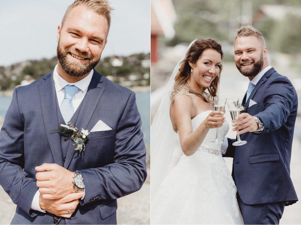 064_weddingphotographer_Bryllupsfotografering_Bryllupsbilder_fatmonkeyfoto_Bryllupsfotograf.jpg