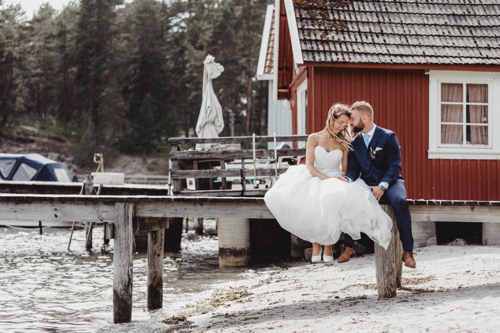 071_weddingphotographer_Bryllupsfotografering_Bryllupsbilder_fatmonkeyfoto_Bryllupsfotograf.jpg