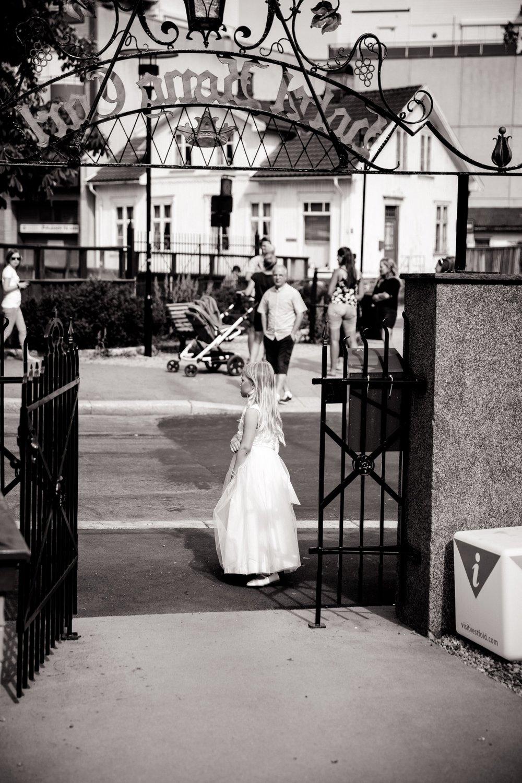 080_weddingphotographer_Bryllupsfotografering_Bryllupsbilder_fatmonkeyfoto_Bryllupsfotograf.jpg