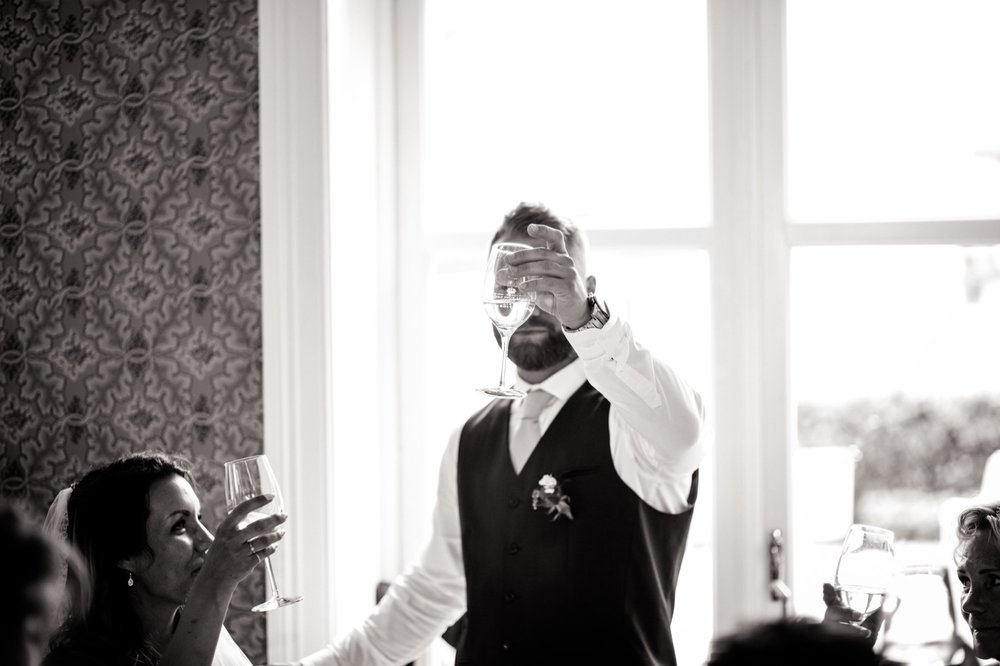 088_weddingphotographer_Bryllupsfotografering_Bryllupsbilder_fatmonkeyfoto_Bryllupsfotograf.jpg