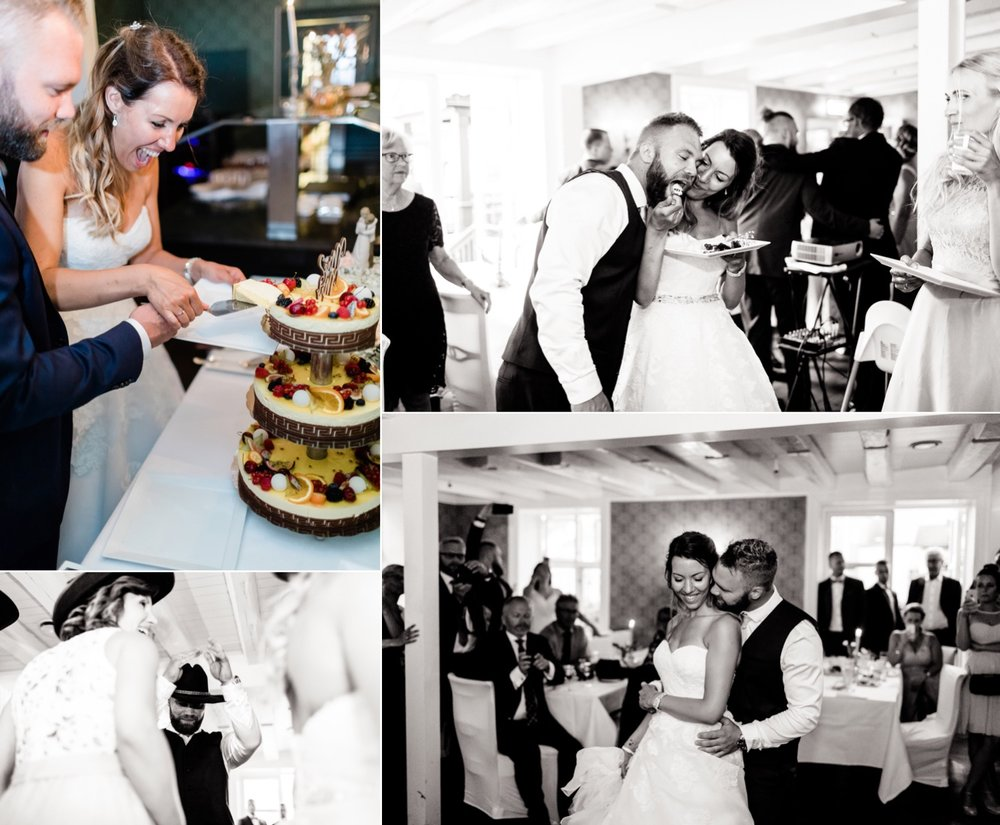 093_weddingphotographer_Bryllupsfotografering_Bryllupsbilder_fatmonkeyfoto_Bryllupsfotograf.jpg