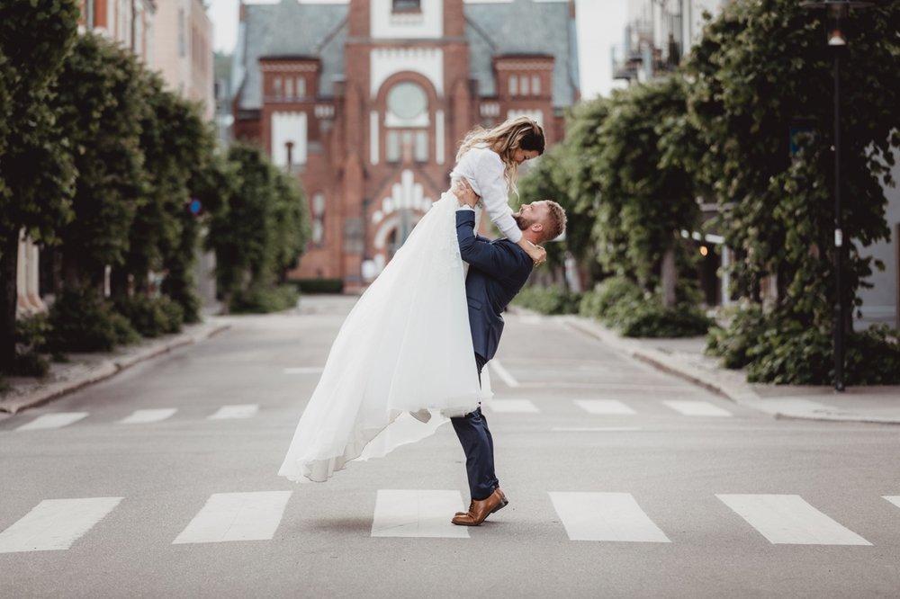 098_weddingphotographer_Bryllupsfotografering_Bryllupsbilder_fatmonkeyfoto_Bryllupsfotograf.jpg