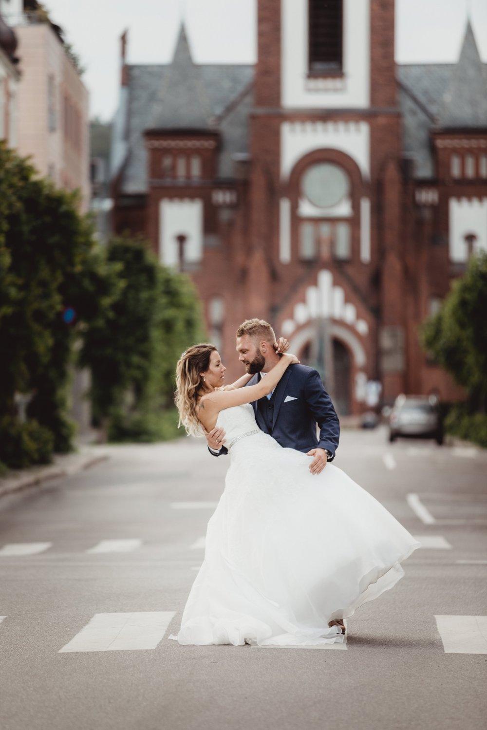 101_weddingphotographer_Bryllupsfotografering_Bryllupsbilder_fatmonkeyfoto_Bryllupsfotograf.jpg