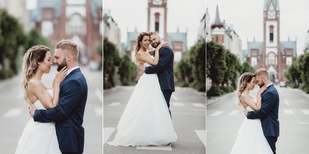 104_weddingphotographer_Bryllupsfotografering_Bryllupsbilder_fatmonkeyfoto_Bryllupsfotograf.jpg