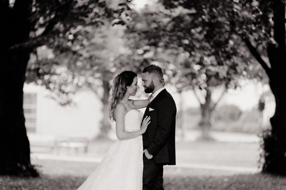 105_weddingphotographer_Bryllupsfotografering_Bryllupsbilder_fatmonkeyfoto_Bryllupsfotograf.jpg